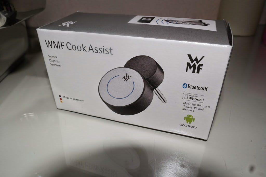 WMF-Vitalis-3