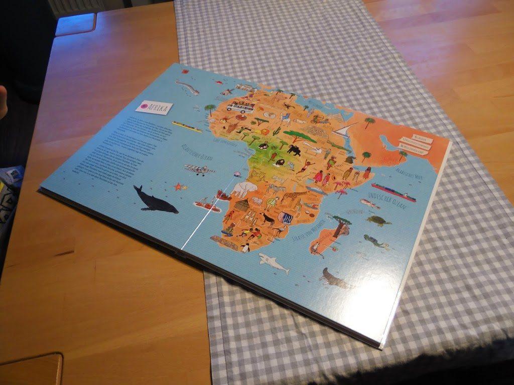 LEYO-Carlsen-Atlas-im-Test-2