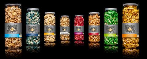 Popcorn_Header_1_large