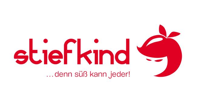 stiefkind1