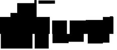 ottoman-logo