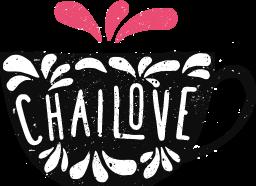 Chai_Love-Logo