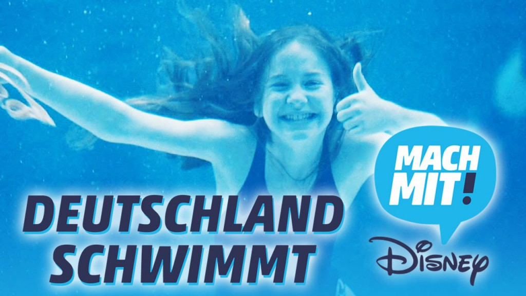 deutschland schwimmt 3
