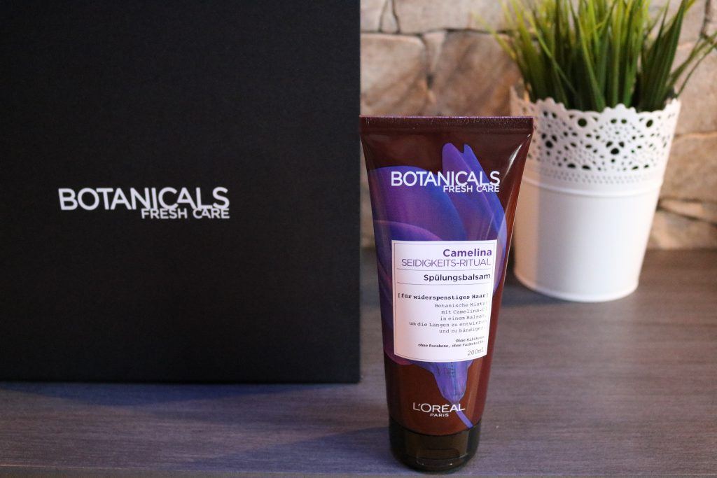 Botanicals Fresh Care-2