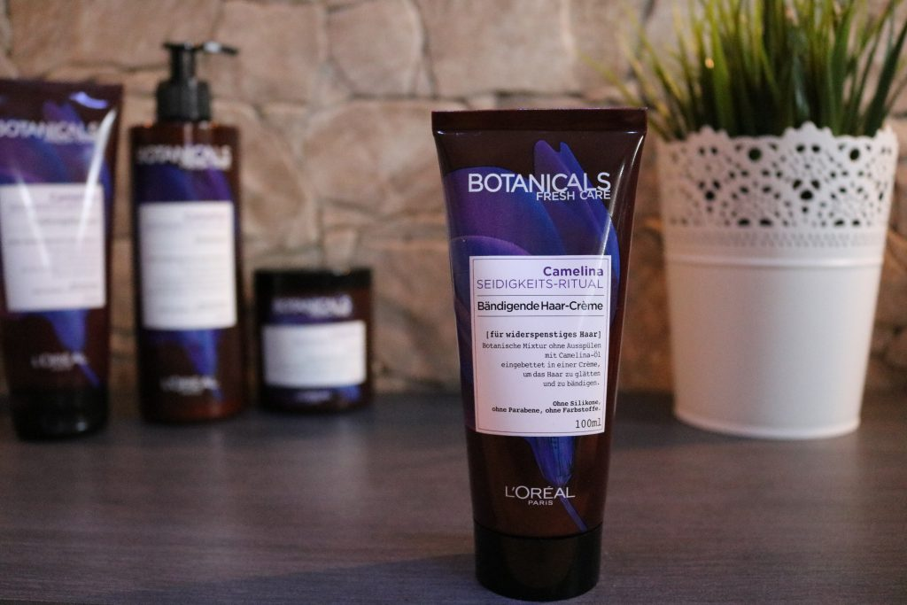 Botanicals Fresh Care-3