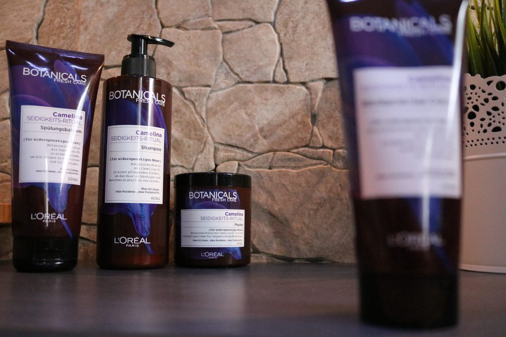 Botanicals Fresh Care-7