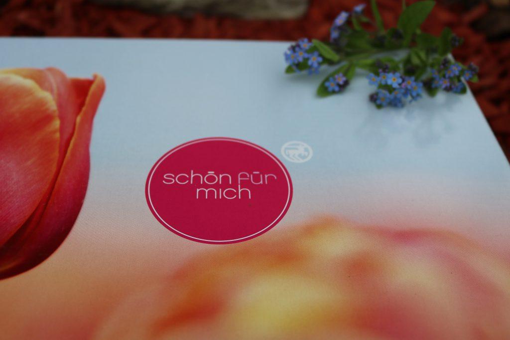 Schoen-fuer-mich-11