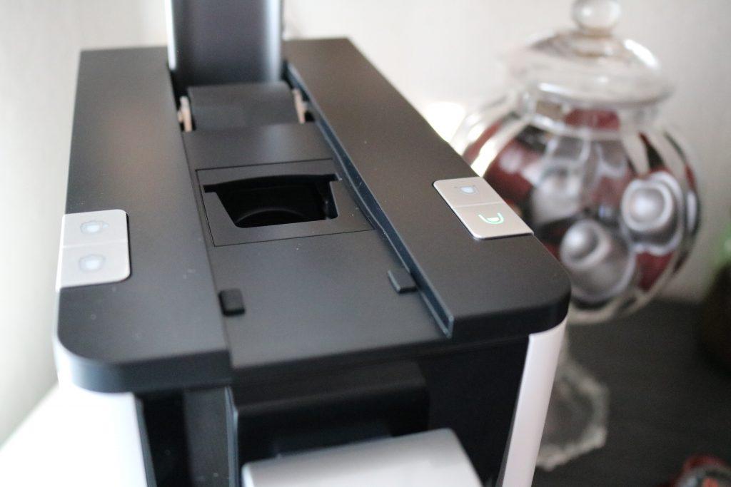 Leysieffer-Kaffeekapsel-Maschine-mit-innovatimen-Milchschaumsystem-2