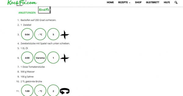 Kochfix-App-Thermomix-Rezepte-TM5