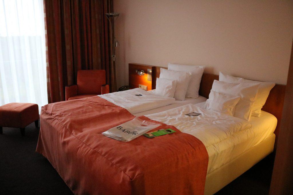 Lindner-Hotel-&-Spa-Binshof-4