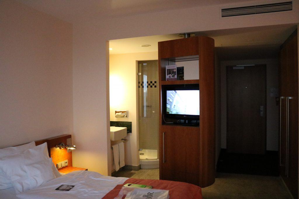 Lindner-Hotel-&-Spa-Binshof-5