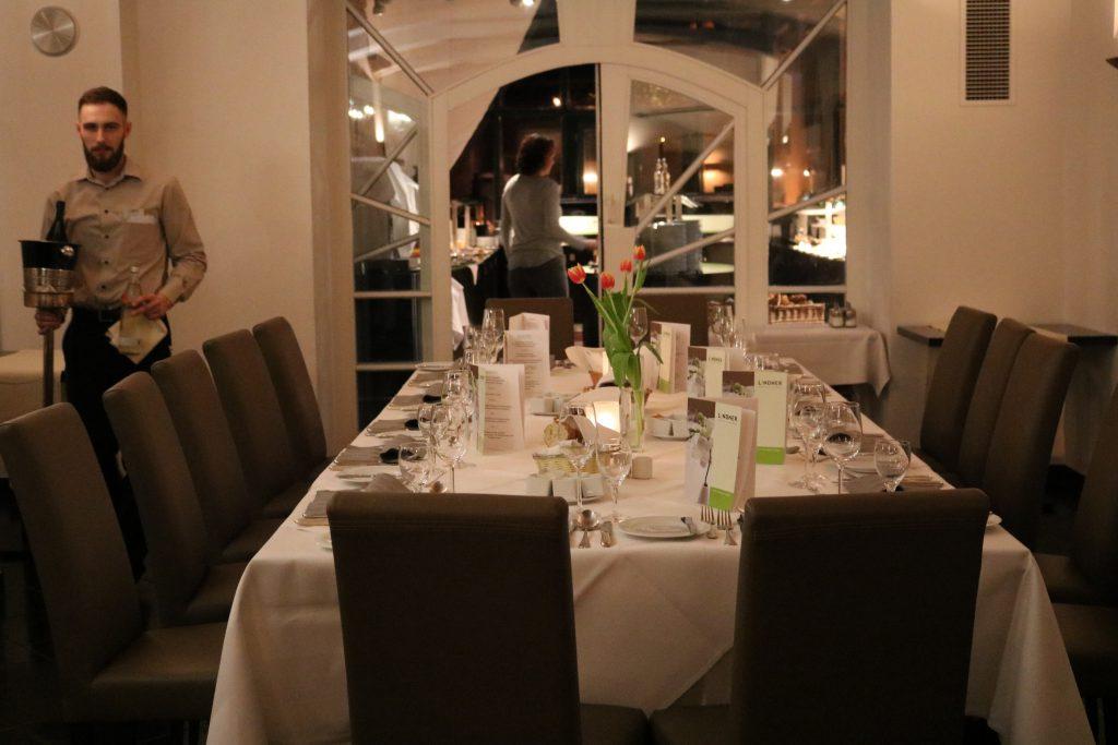 Lindner-Hotel-&-Spa-Binshof-17