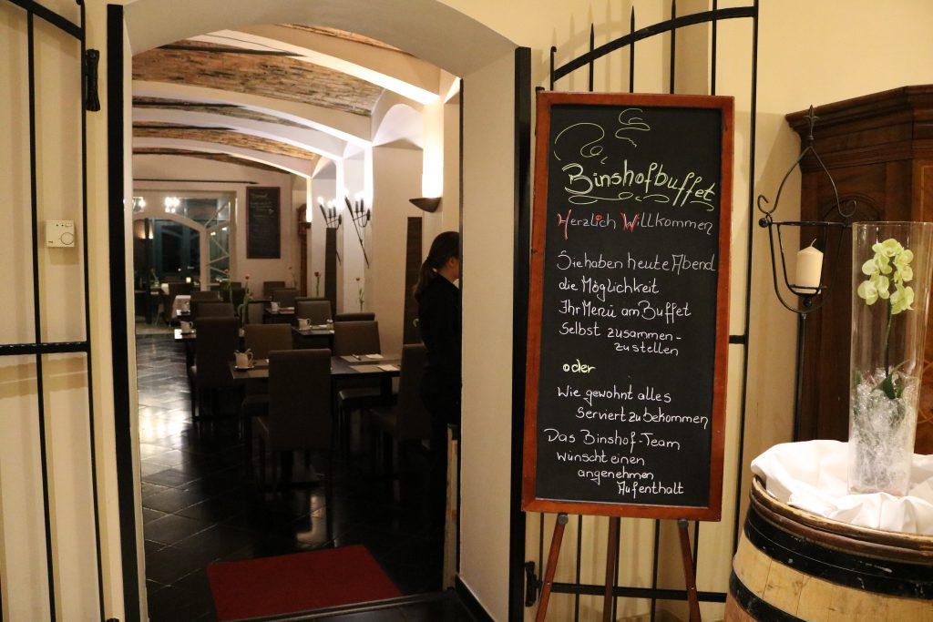 Lindner-Hotel-&-Spa-Binshof-16