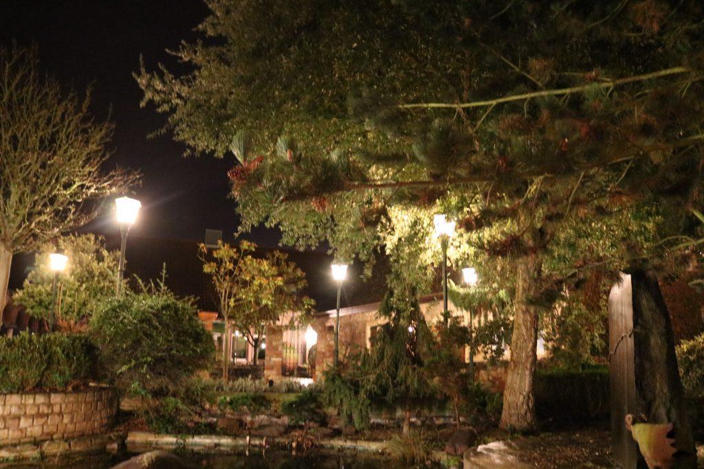 Lindner-Hotel-&-Spa-Binshof-14