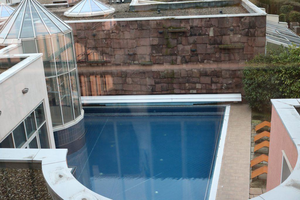 Lindner-Hotel-&-Spa-Binshof-12