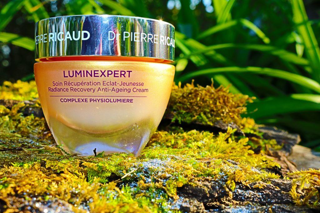Dr-PIERRE-RICAUD-Luminexpert-4