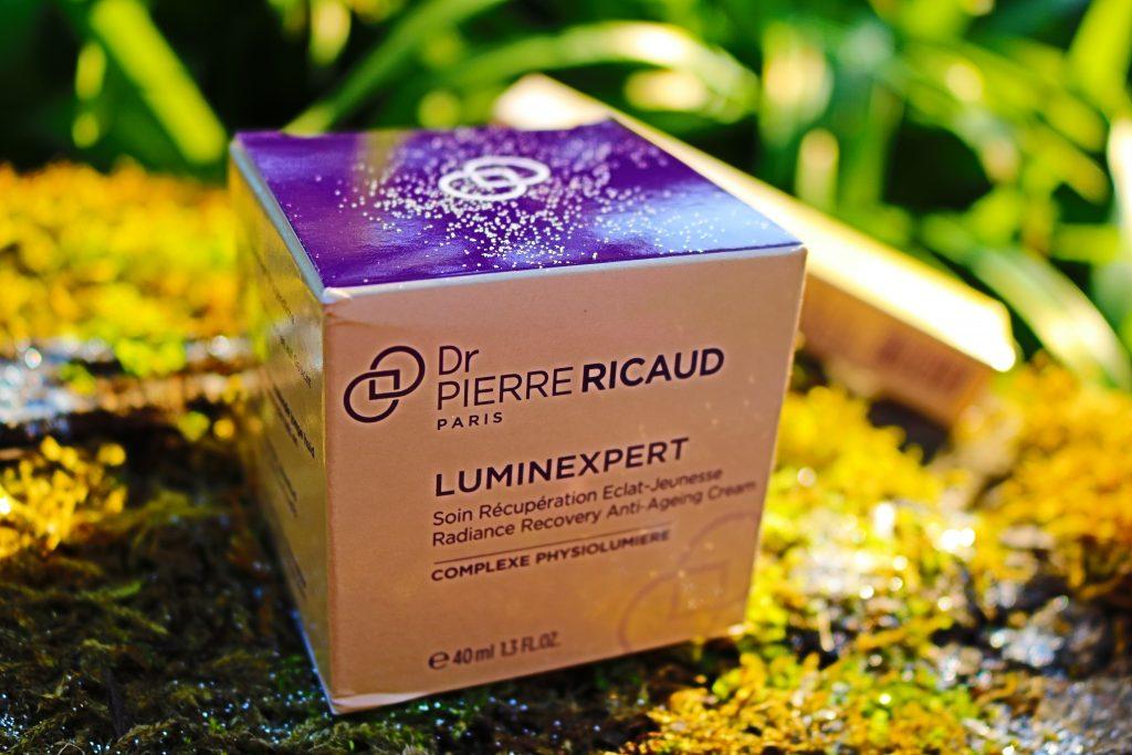Dr-PIERRE-RICAUD-Luminexpert-2