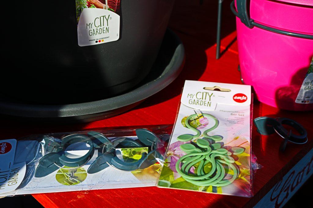 emsa-My-City-Garden-2