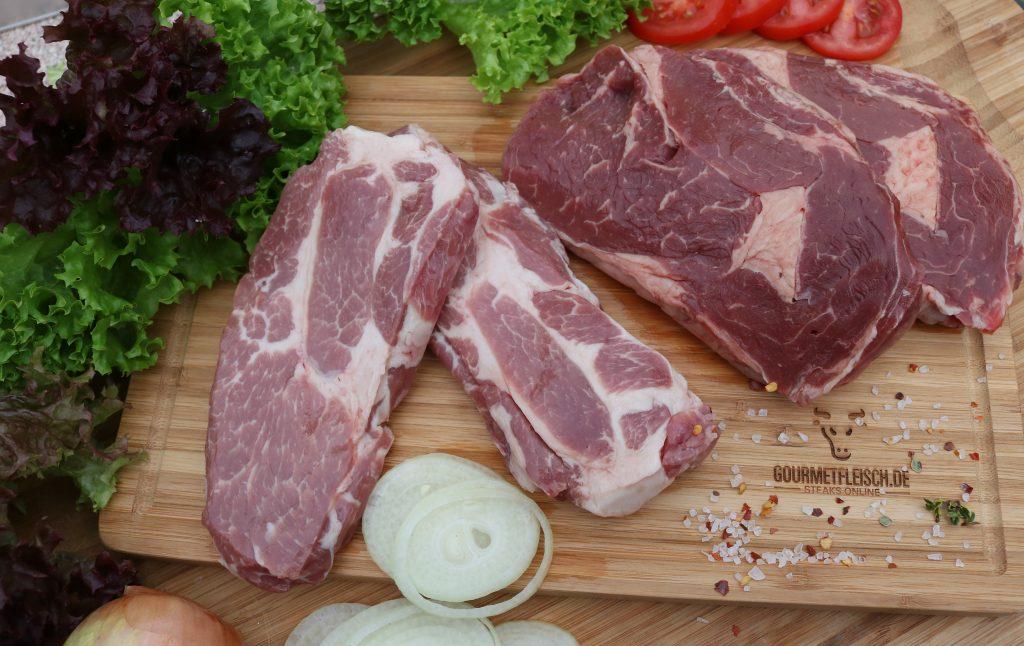 Gourmetfleisch.de-3
