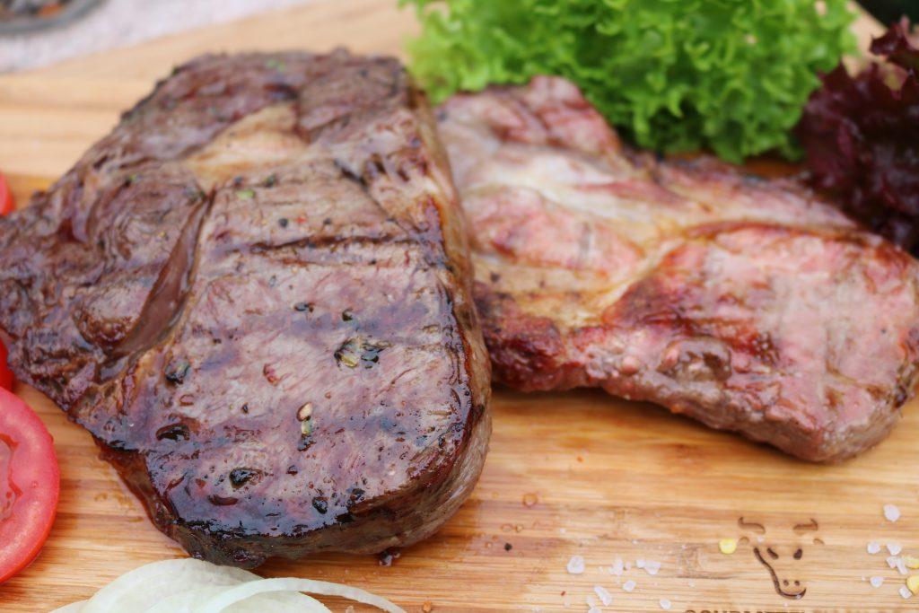 Gourmetfleisch.de-7