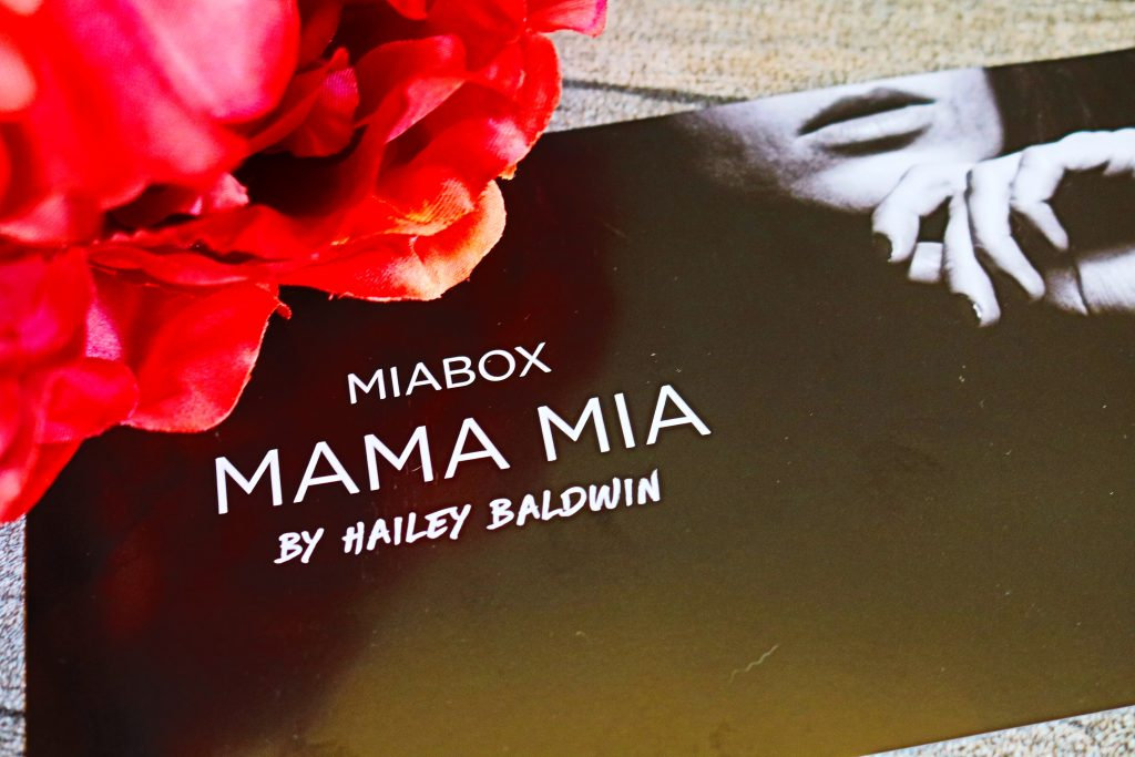 MAMA-MIA-MIABOX-BY-HALEY-BALDWIN-1
