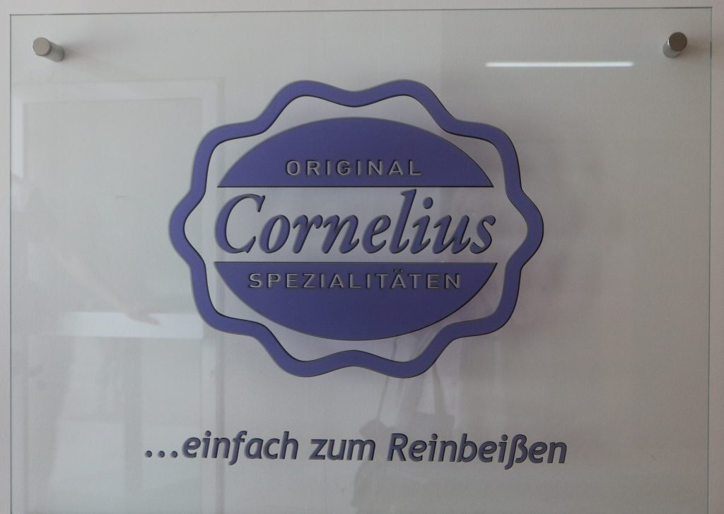 Cornelius-Bloggerevent-Speyer-23