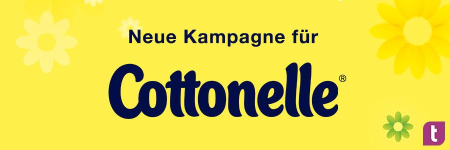 erste-Testamus-Kampagne-für-Cottonelle