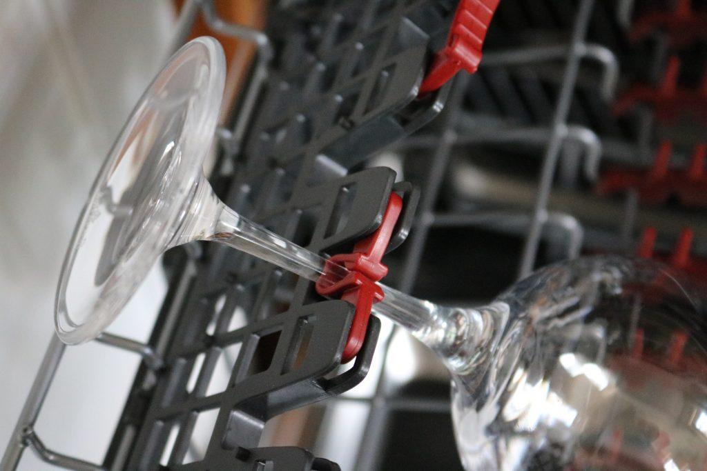 AEG-Comfort-Lift-Geschirrspülmaschine-7
