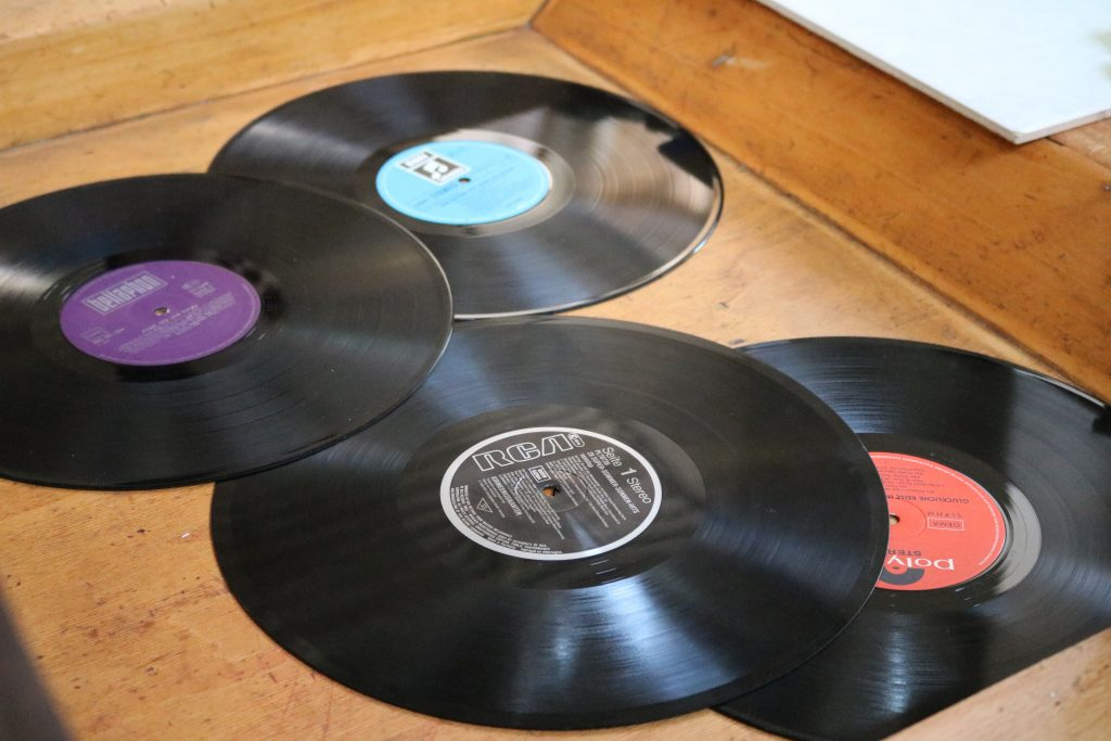 DIY-Schallplatten-Upcycling-1
