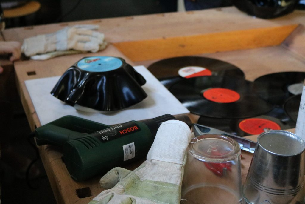 DIY-Schallplatten-Upcycling-6