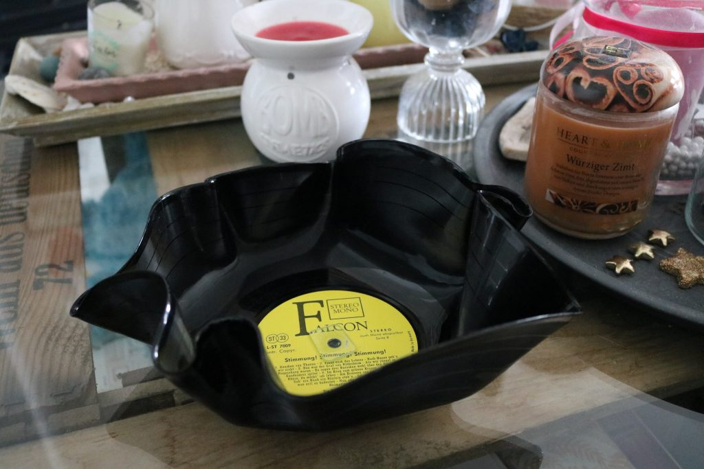 DIY-Schallplatten-Upcycling-3