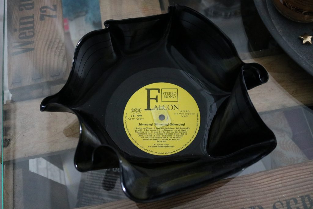 DIY-Schallplatten-Upcycling-5