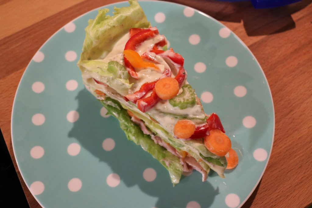 Low-Carb-Rezept-Salattorte-2