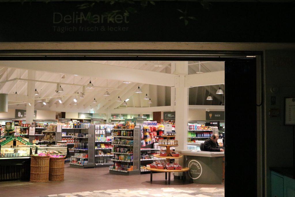 CenterParcs-Bispinger-Heide-14