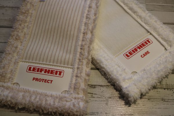 Leifheit-Protect-Care-Pflegesystem-5