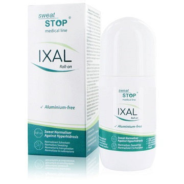 IXAL-Sweat-Stop-im-Test-1