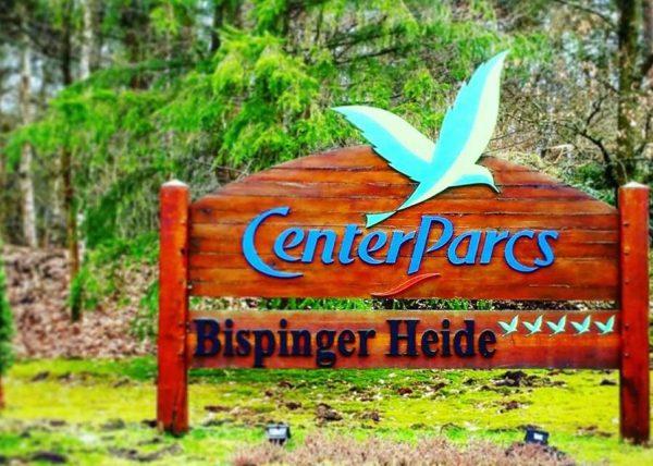 CenterParcs-Bispinger-Heide