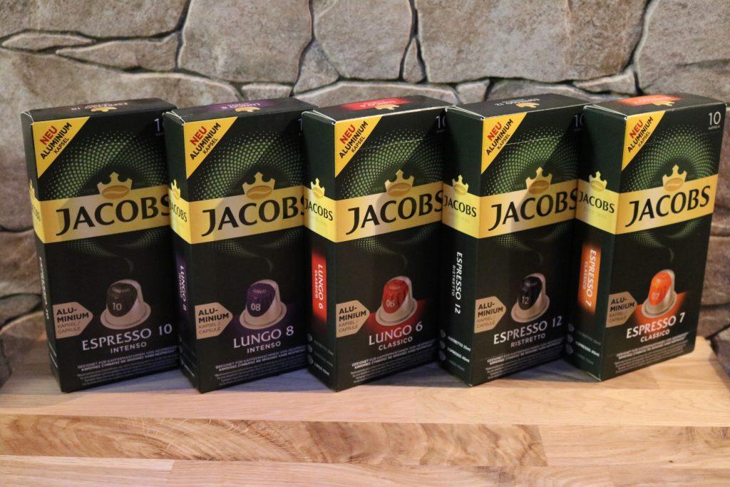 Jacobs-Kaffee-Kapseln-aus-Alu-1