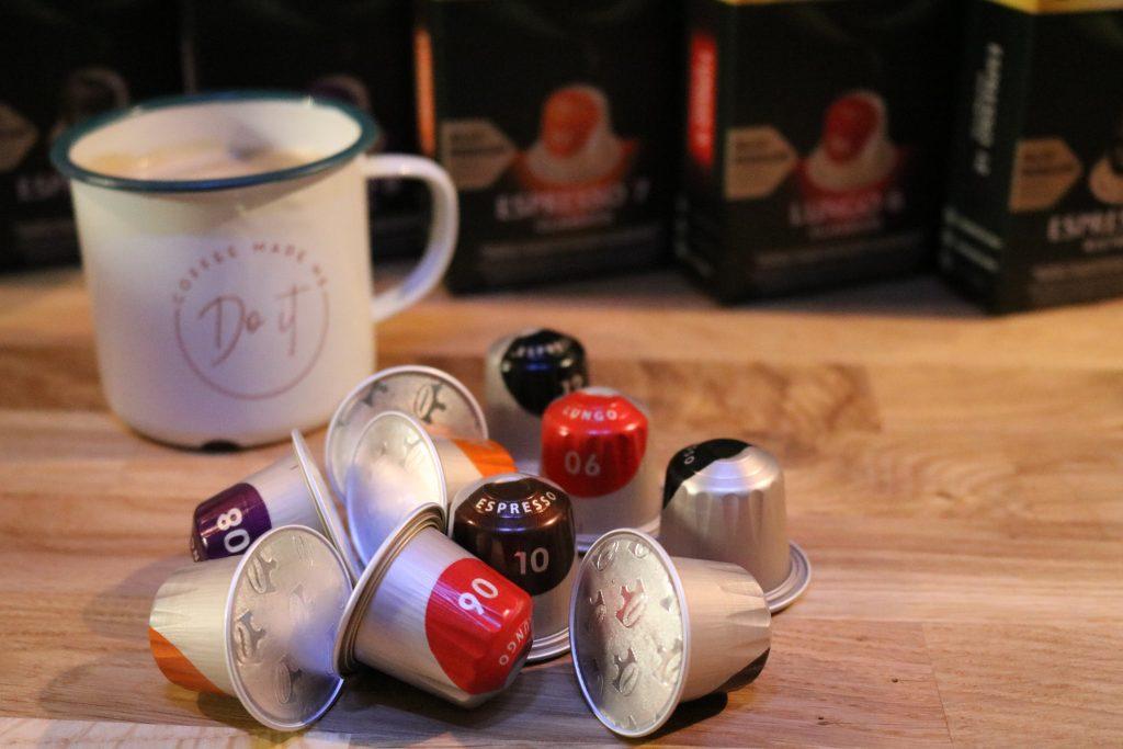 Jacobs-Kaffee-Kapseln-aus-Alu-7