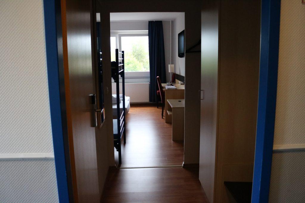 A&O-Hostel-Kolumbus-Berlin-im-Test-5