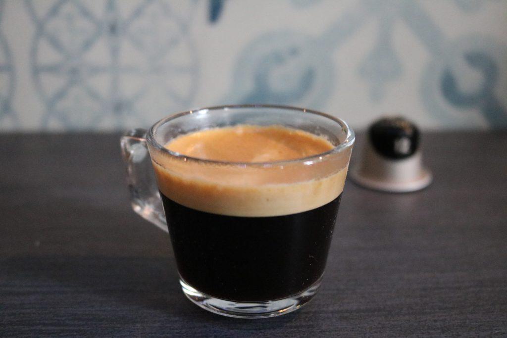 Jacobs-Kaffee-Kapseln-Ristretto-Crema