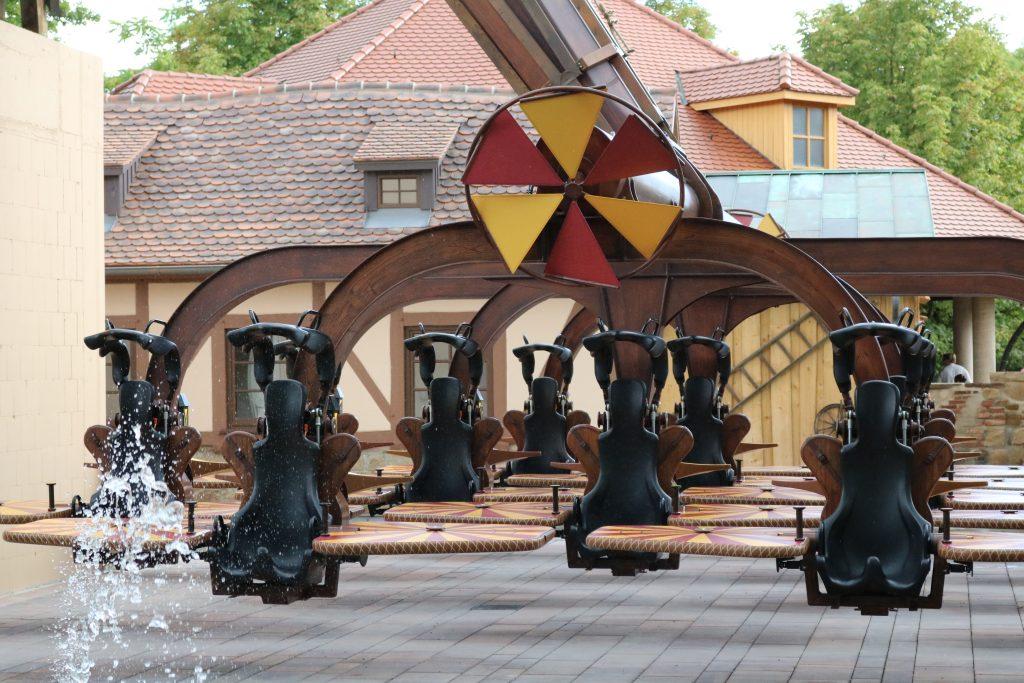 Erlebnispark-Tripsdrill-14