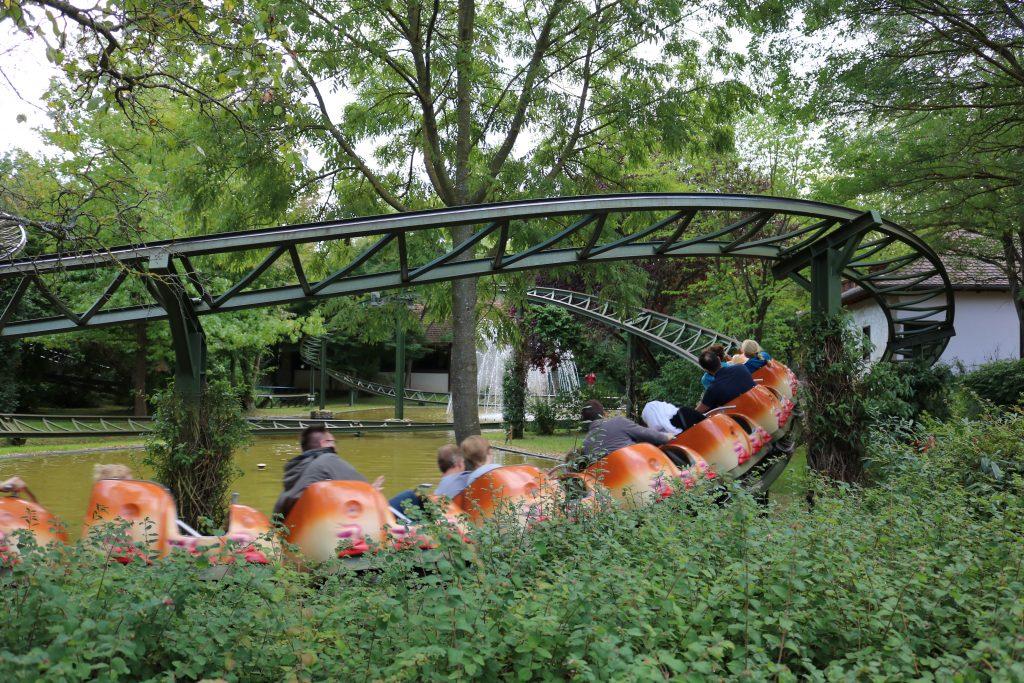 Erlebnispark-Tripsdrill-30