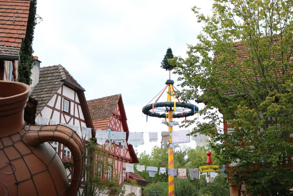 Erlebnispark-Tripsdrill-29