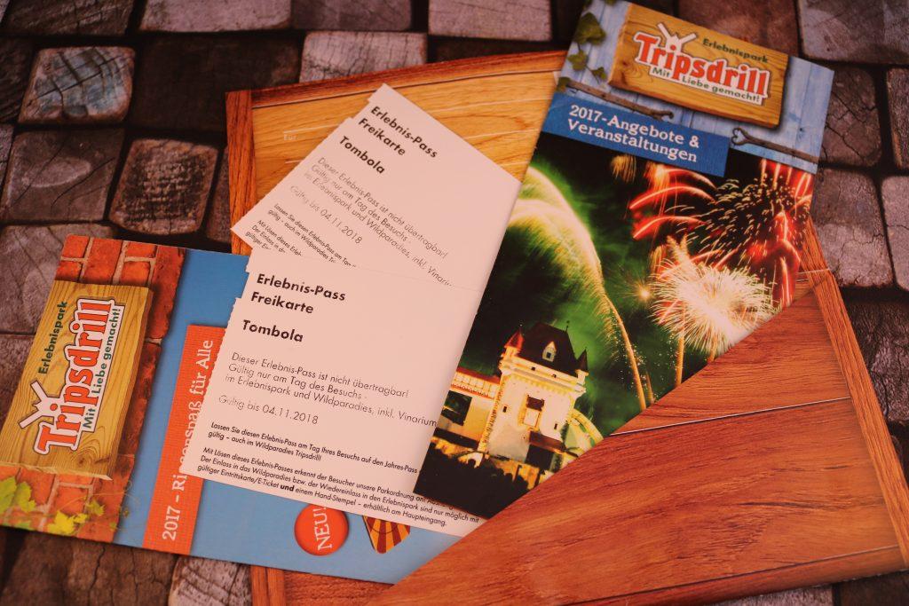 Gewinnspiel-Eintrittskarten-Tripsdrill