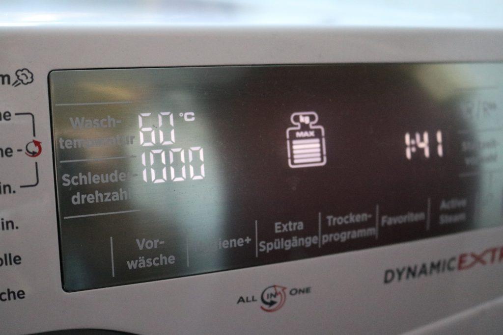 Hoover-Waschtrockner-im-Test-10