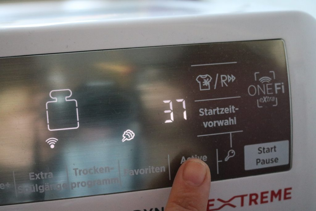 Hoover-Waschtrockner-im-Test-13