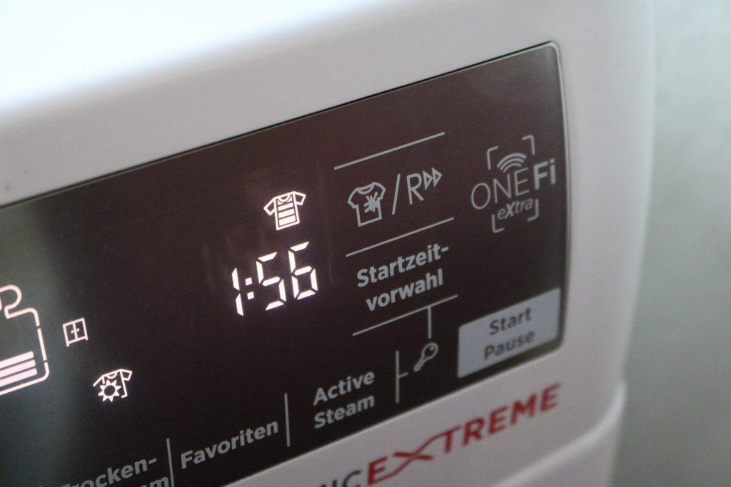 Hoover-Waschtrockner-im-Test-15