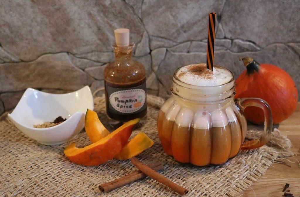 Pumpkin-Spice-Latte-Rezept-1
