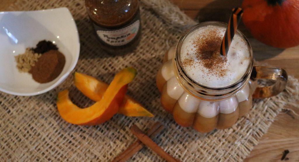 Pumpkin-Spice-Latte-Rezept-7